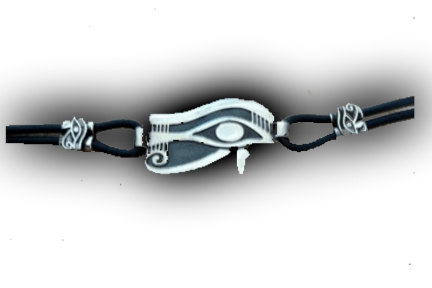 Eye of Horus Jewelry, Udjat eye Jewelry